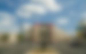 Envios a Bucarest Express