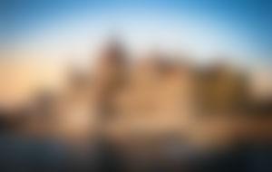 Envios a Budapest baratos