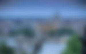 Envios a Budapest Express