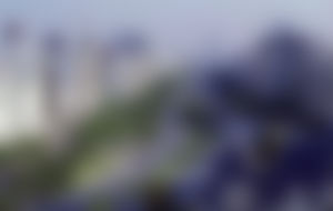 Envios a Buenos Aires baratos