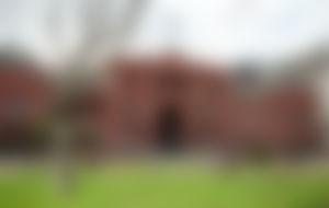 Envios a Buenos Aires Express