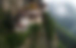 Envios a Bután baratos