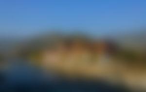 Envios a Bután Express