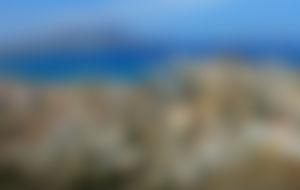 Envios a Cabo Verde baratos