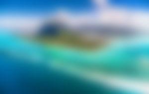 Envios a Cabo Verde Express