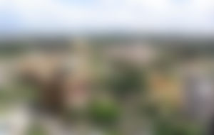 Envios a Camerun baratos