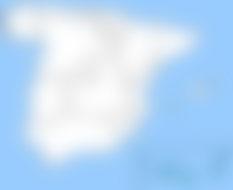 Envios Provincia de canarias