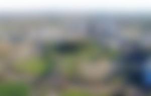 Envios a Canberra baratos