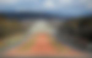 Envios a Canberra Express