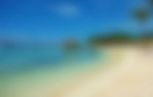 Envios a Cancún baratos
