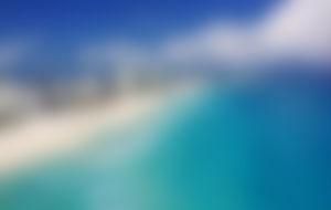 Envios a Cancún Express