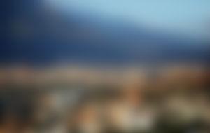 Envios a Caracas baratos