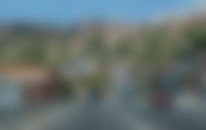 Envios a Caracas Express