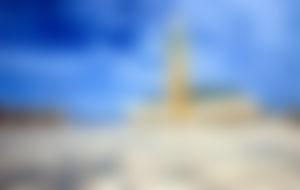 Envios a Casablanca baratos
