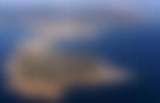 Envios a Ceuta baratos