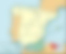 Envios a Ceuta Express