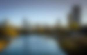 Envios a Chicago baratos