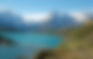 Envios a Chile baratos