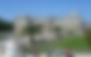 Envios a ciudad de Luxemburgo baratos