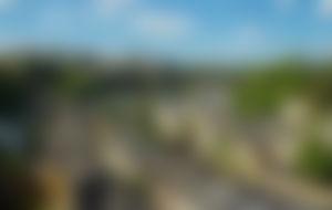 Envios a ciudad de Luxemburgo Express