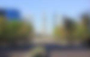 Envios a Ciudad de México baratos