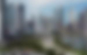 Envios a ciudad de Panamá baratos