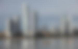 Envios a ciudad de Panamá Express