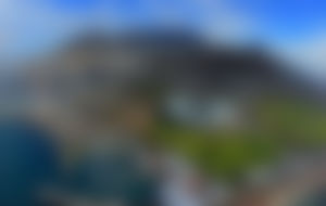 Envios a Ciudad del Cabo baratos