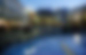 Envios a Ciudad Real baratos