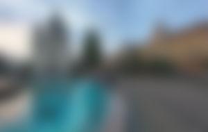 Envios a Cluj Napoca baratos