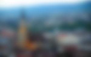 Envios a Cluj Napoca Express