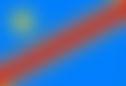 Envios a Congo
