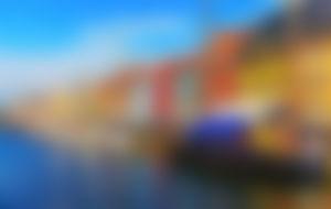 Envios a Copenhague baratos