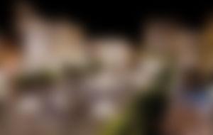 Envios a Córdoba Argentina baratos
