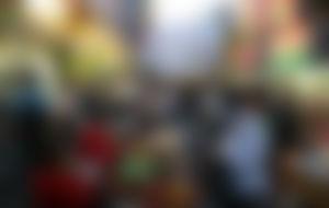 Envios a Corea del sur baratos