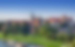 Envios a Cracovia baratos
