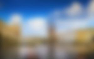 Envios a Cracovia Express