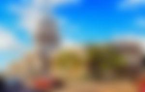 Envios a Cuba baratos