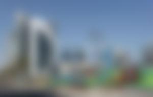 Envios a Doha baratos
