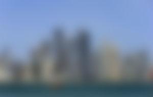 Envios a Doha Express