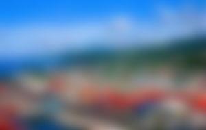 Envios a Dominica Express