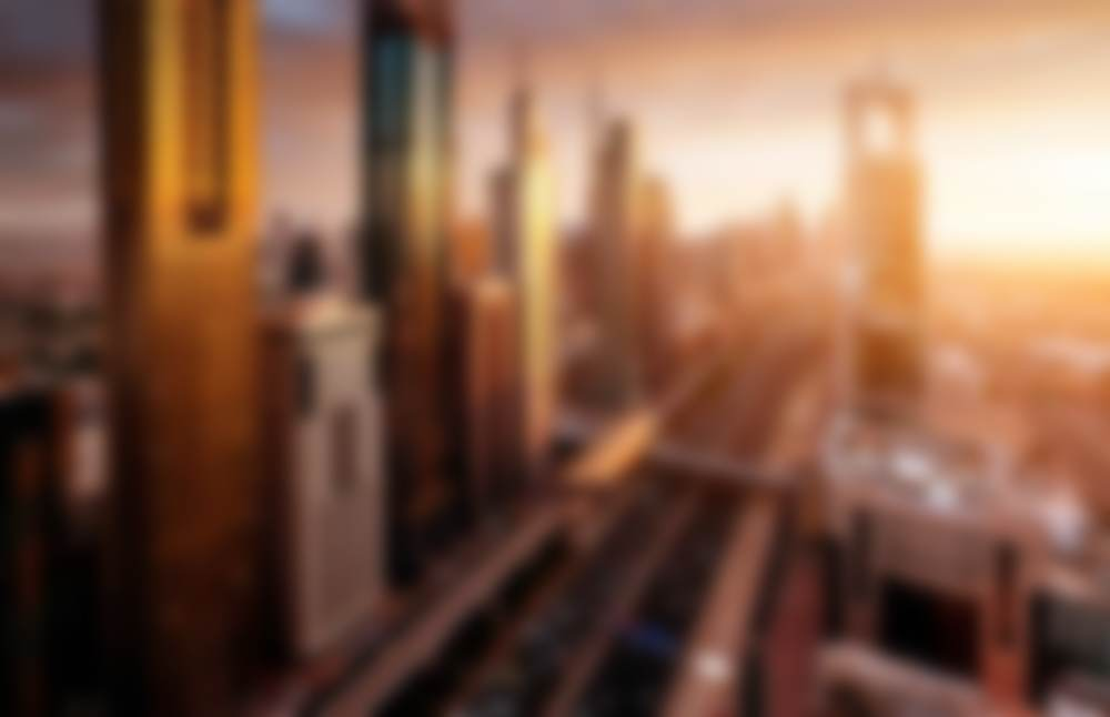 Envios a Dubái baratos