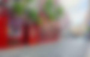 Envios a Dublín baratos