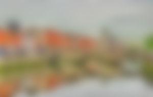 Envios a Dublín Express