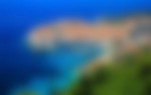 Envios a Dubrovnik baratos