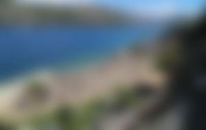 Envios a Dubrovnik Express