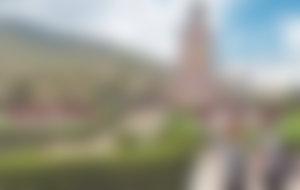 Envios a Ecuador baratos