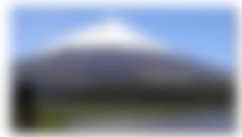 Envios a Ecuador Express