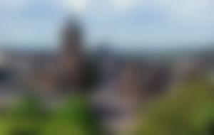 Envios a Edimburgo baratos