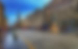 Envios a Edimburgo Express